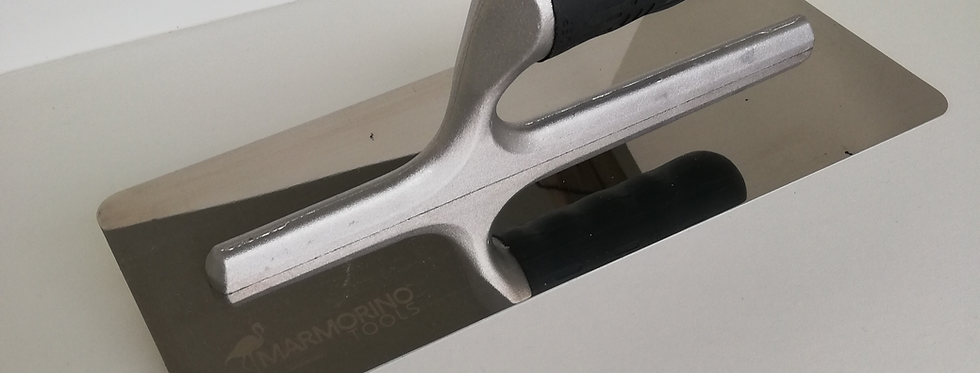 Marmorino Tools/Stilmirror