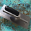 Thumbnail: Marmorino Tools /GLYFO