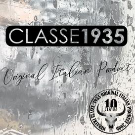 Classe 1935