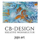 Kreative Wohnkultur Logo.png
