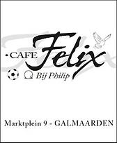 cafe felix.png