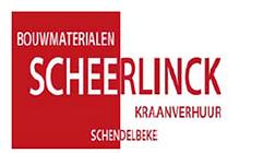 scheerlinck.png