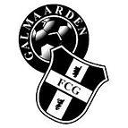 Logo FC Galmaarden.jpg