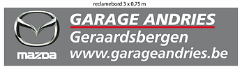 garage andries.png