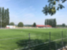 synthetisch veld FC Galmaarden.jpg