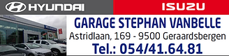 garage van belle.png
