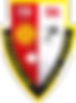 Ritterklub_logo_kleur_110x150-2.png