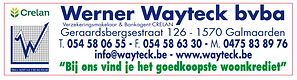 werner wayteck.png