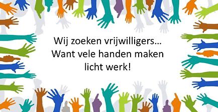 vrijwilligers.png