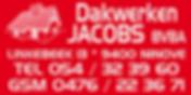 jacobs dakwerken.png