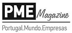 PME_Magazine_Logo.png