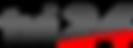 bck_logo_tvi24_black.png