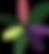 Logo Cat Lucas flor.png
