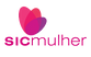 Logo_sem_fundo_SIC_Mulher.png