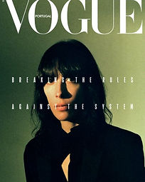 jamie-bochert-vogue-portugal-march.jpg