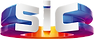 SIC_logo_2018.png
