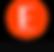 executiva-logo.png