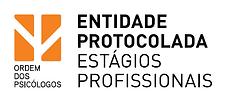 Entidade-Protocolada.png