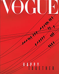 vogue-union-capa-editorial.jpg