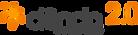ciencia_2_0_logo-site.png