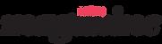 nm_logo_v23-2.png