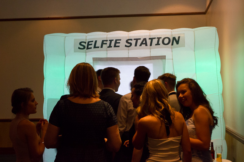 52_Selfie_Station_Photobooths