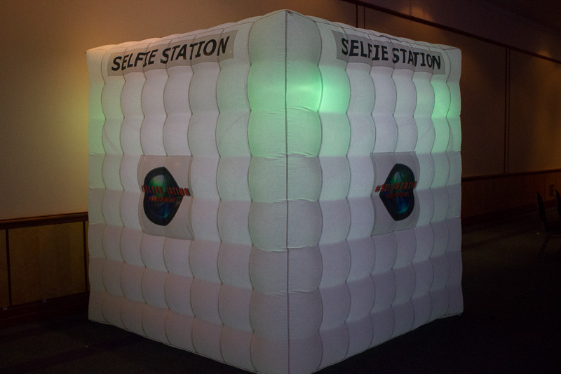 3_Selfie_Station_Photobooths