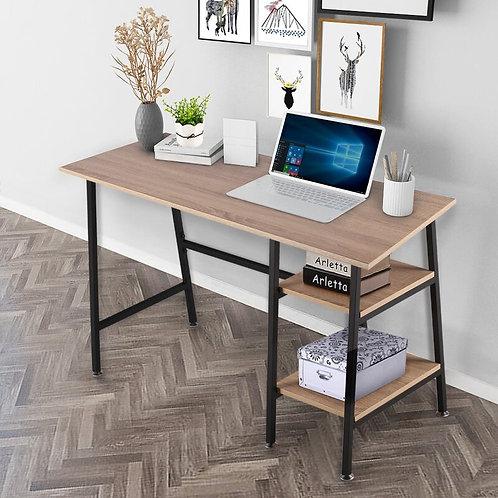 Escritorio Side desk