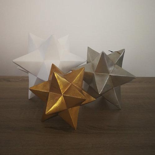 Estrellas Decor