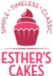 EstherCakes_Logo_Col2.jpg