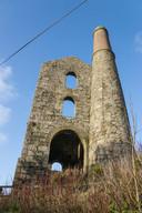 18. Great Condurrow Mine