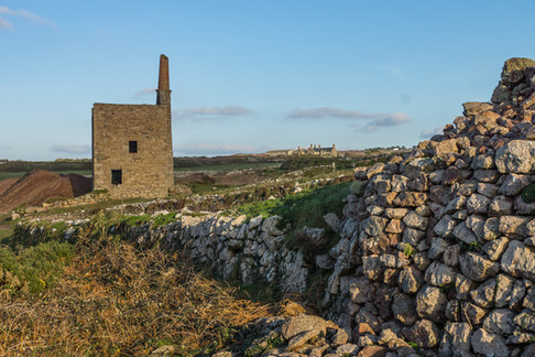 15. West Wheal Owles