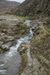 35. Blue Hills Stream Mine.