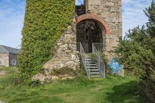 14. Dolcoath Mine