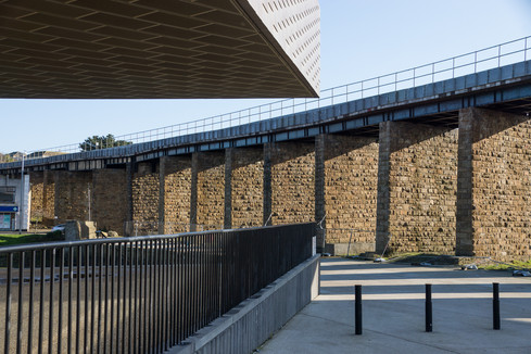 14. Viaduct