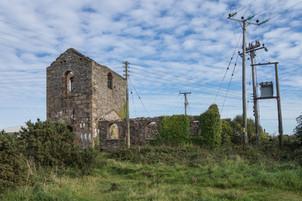 11. Dolcoath Mine