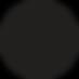 swa-logo-large.png