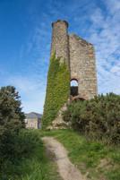 13. Dolcoath Mine