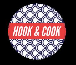Hook & Cook