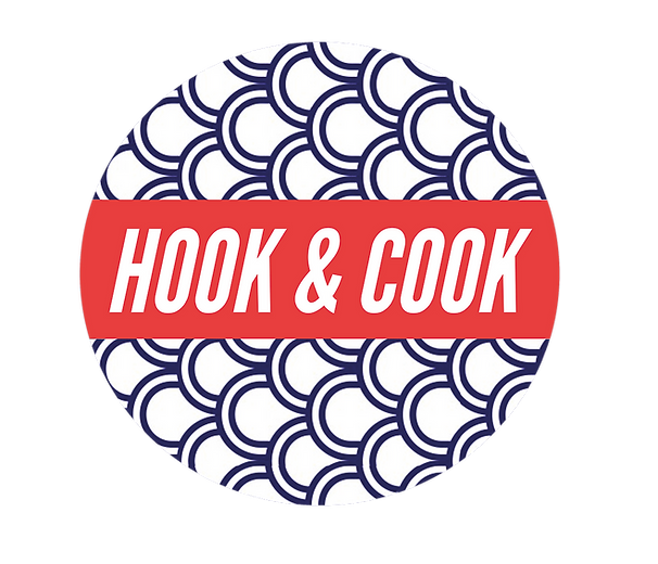 Hook and cook round logo.png