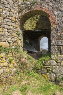 21. Medlyn Moor Mine