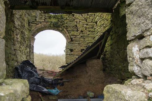 20. Medlyn Moor Mine
