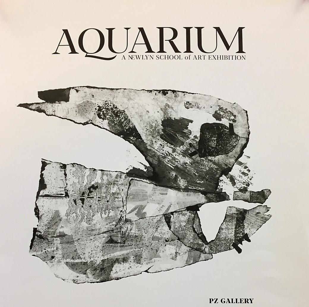 Sue Rogers - Aquarium_edited