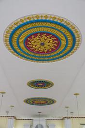 27. St Just Methodist Chapel