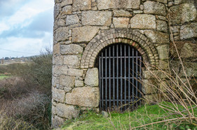 24. Wheal Grenville Mine