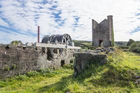 12. Dolcoath Mine