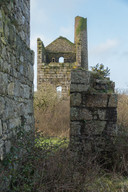25. Wheal Grenville Mine