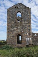 10. Dolcoath Mine