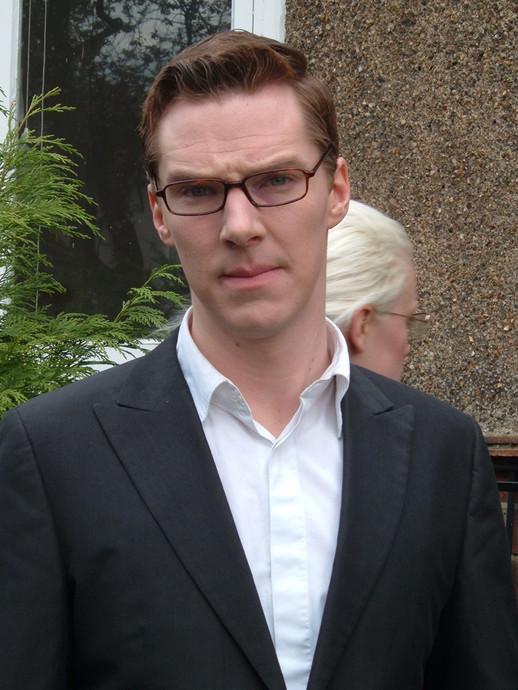 Benedict Cumberbatch 2.jpg