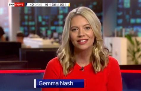 Gemma Nash - Sky Sports News.jpg